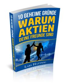 Onlinekurs Aktien Akademie