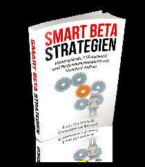 Smart Beta Strategien