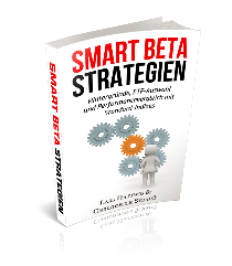 Smart Beta Strategien