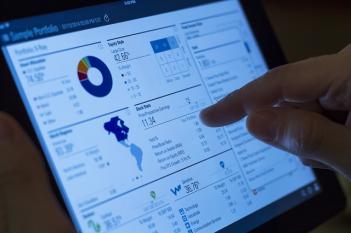 Unternehmensanalysen - die Grundlage für erfolgreiche Aktieninvestments